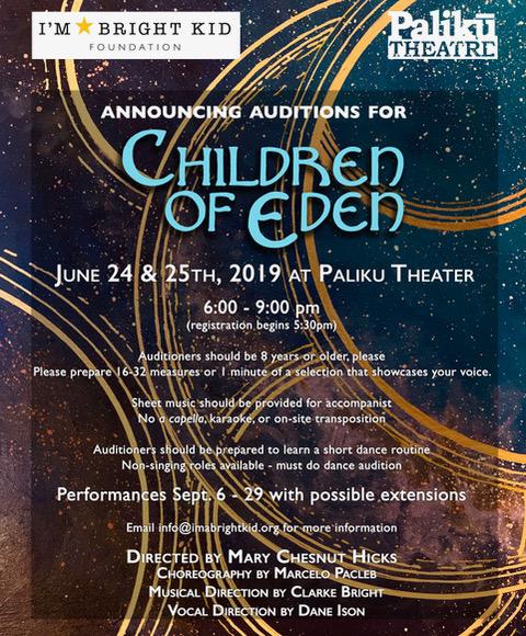 Children of Eden Audition Notice.jpeg