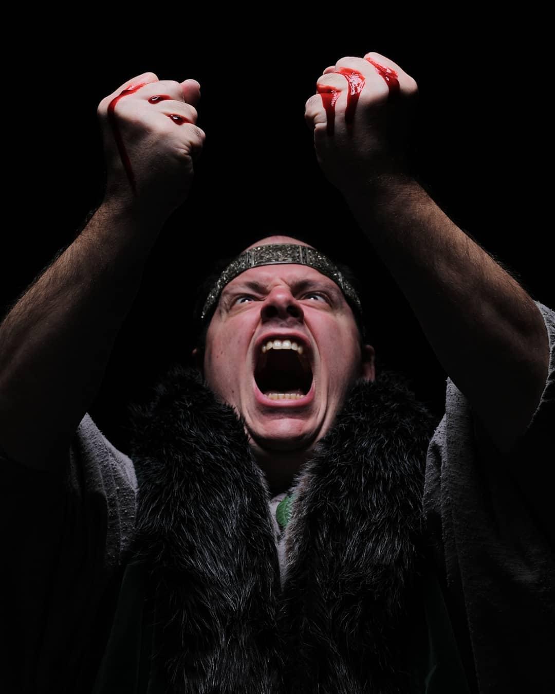 Macbeth 2019.jpg