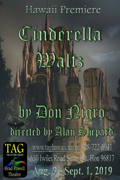 Cinderella_d600.jpg