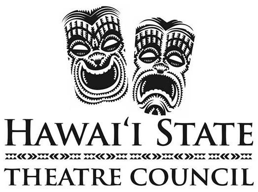Hawai'i+State+Theatre+Council.jpg
