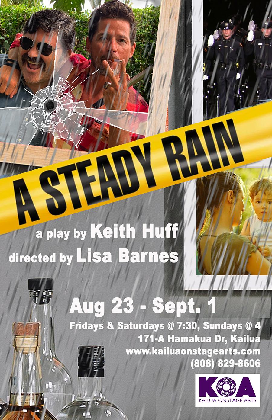 steady.rain.poster.jpg