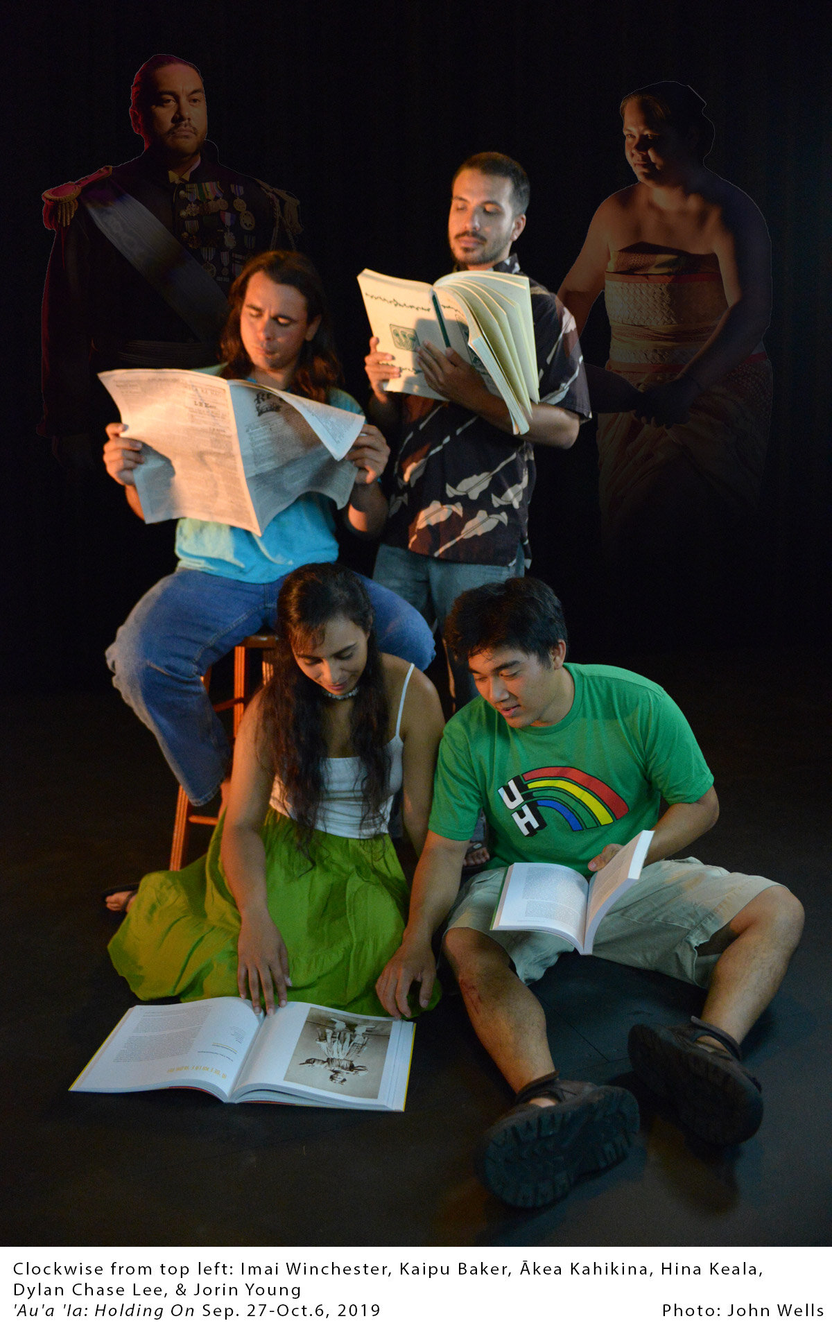 'Au'a 'Ia at UHM Kennedy Theatre 7 (Captioned).jpg