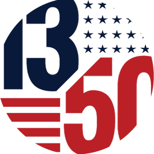 13Fifty Logo.png