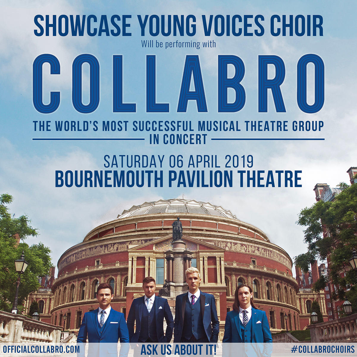 COLLABRO_Bournemouth_1200x1200.png