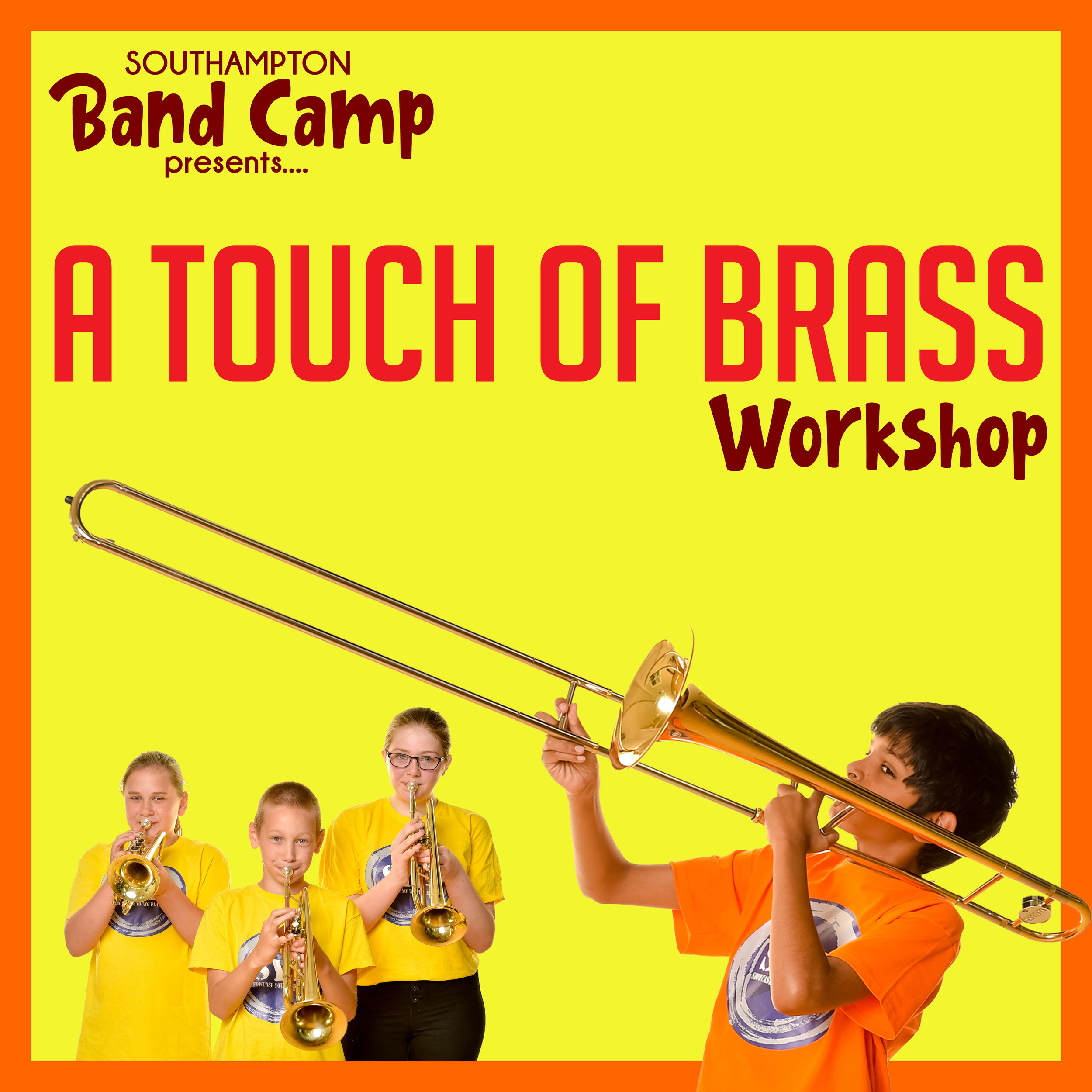 WORKSHOP - BRASS.jpg