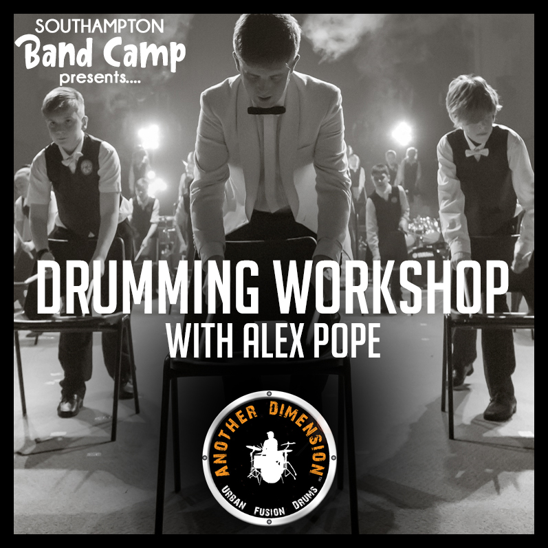 WORKSHOP - DRUMMING AD.jpg