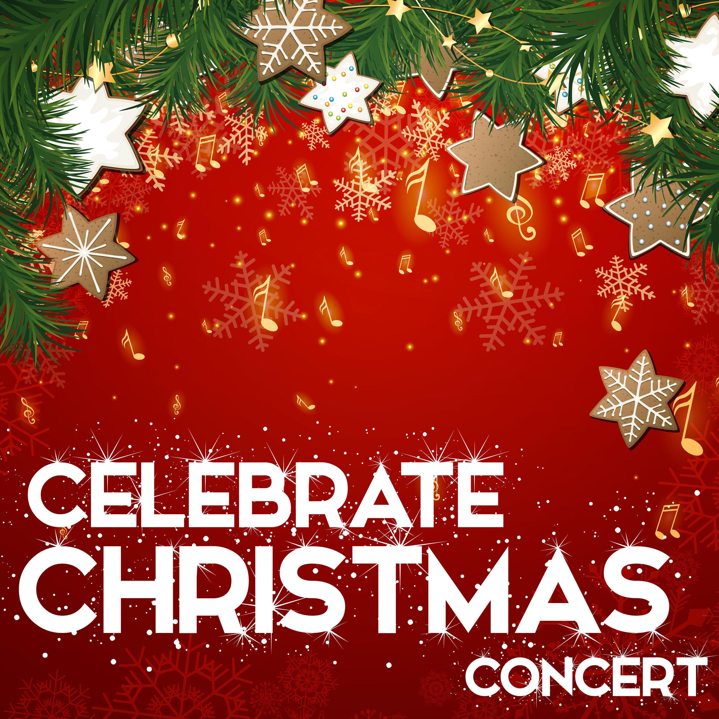 Celebrate Christmas Logo.jpg
