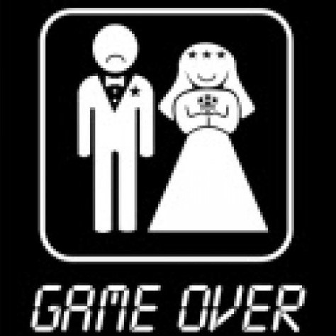 game over-480x480.jpg