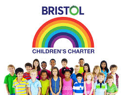 "PAPAYA are delighted to parter with Bristol City Council and to have signed the Bristol Children's Charter and help to achieve the goal that… - ""Children have an ability to thrive and be safe in an ever changing digital world"""
