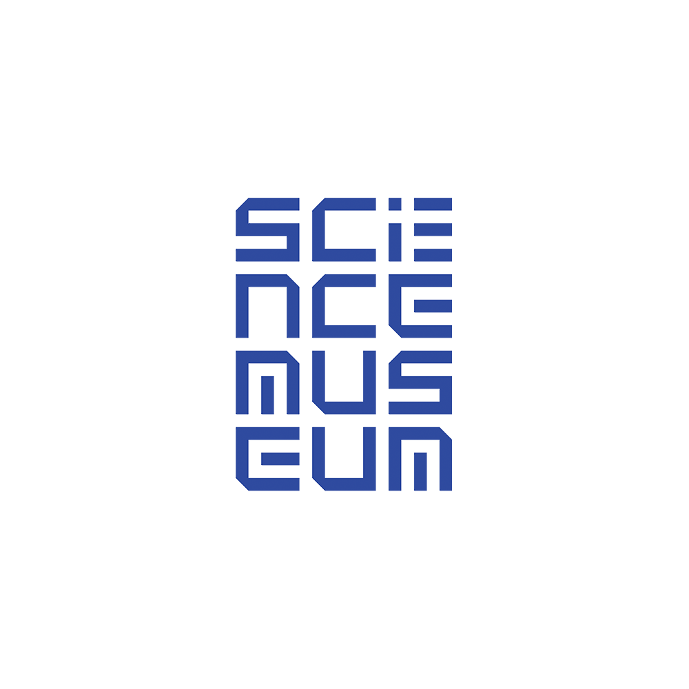 sized-logos_0006_Science-Museum-logo.png