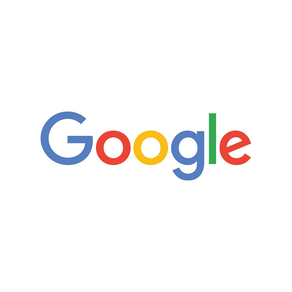 sized-logos_0012_google_logo_2015.png