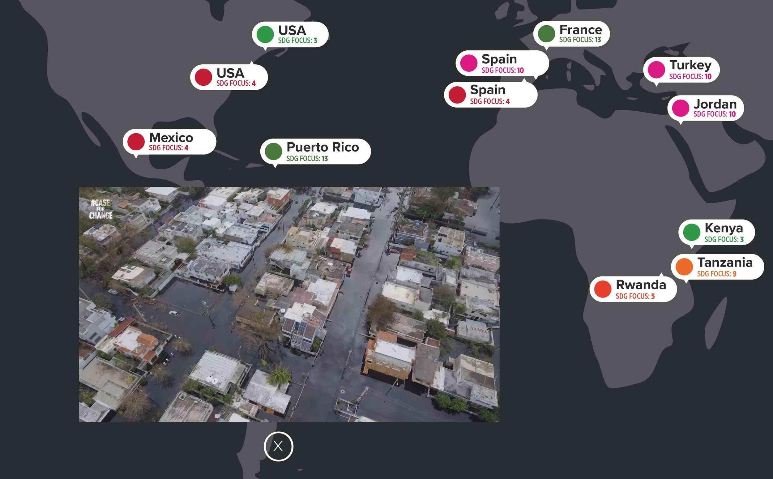 GSMA map illustration.jpg