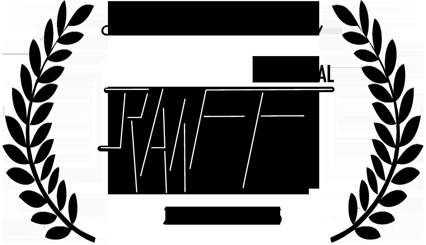 RAWFF-Laurels.png