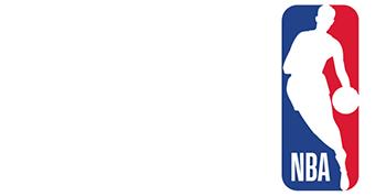 BF-US_B+NBA-Logo-03.png