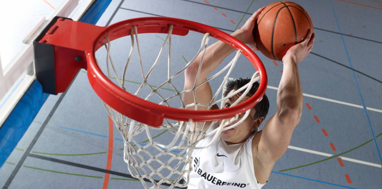 bauerfeind-basketball-print (1).jpg