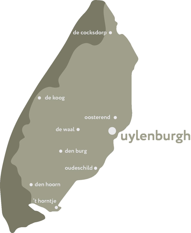 uylenburgh-op-texel.png