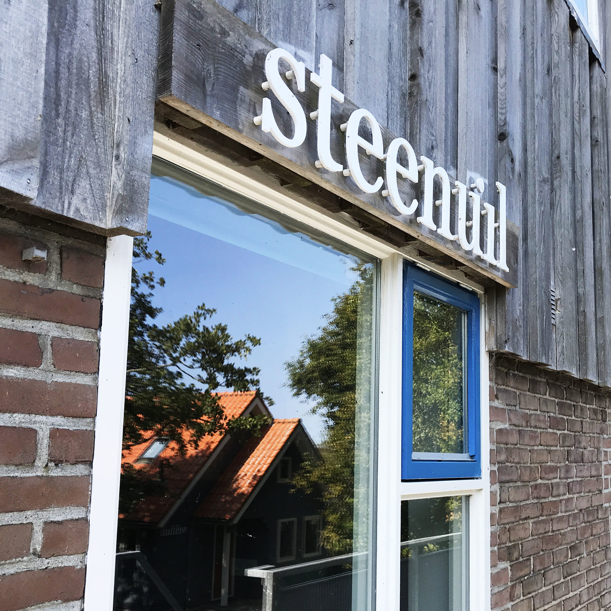 steenuil_achtergevel
