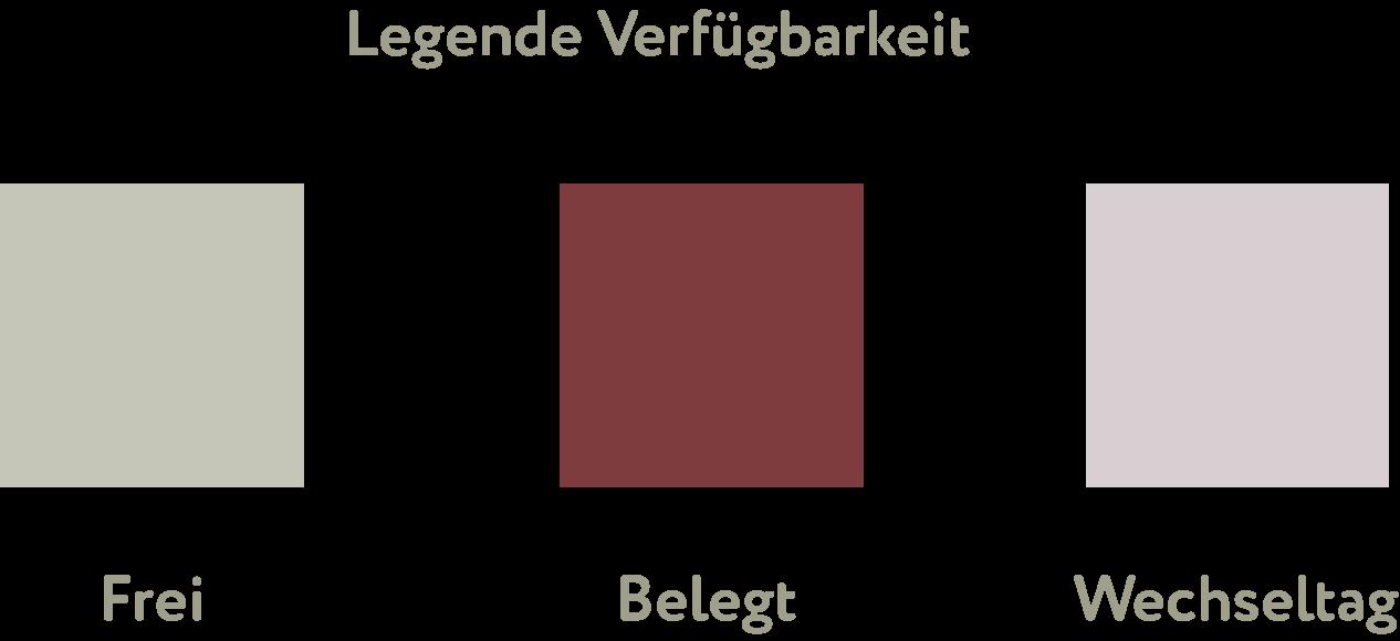 legenda-beschikbaarheid-DE.png
