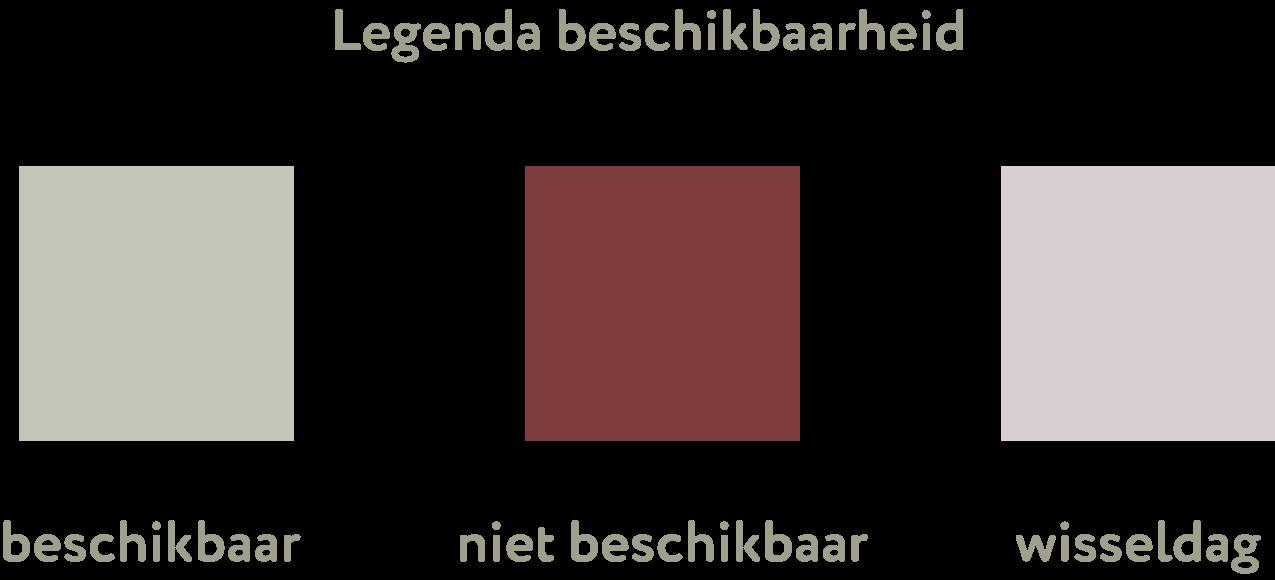 legenda-beschikbaarheid.png