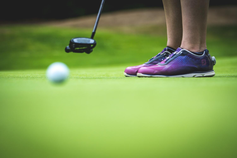 180709_Golf_Jess215.jpg