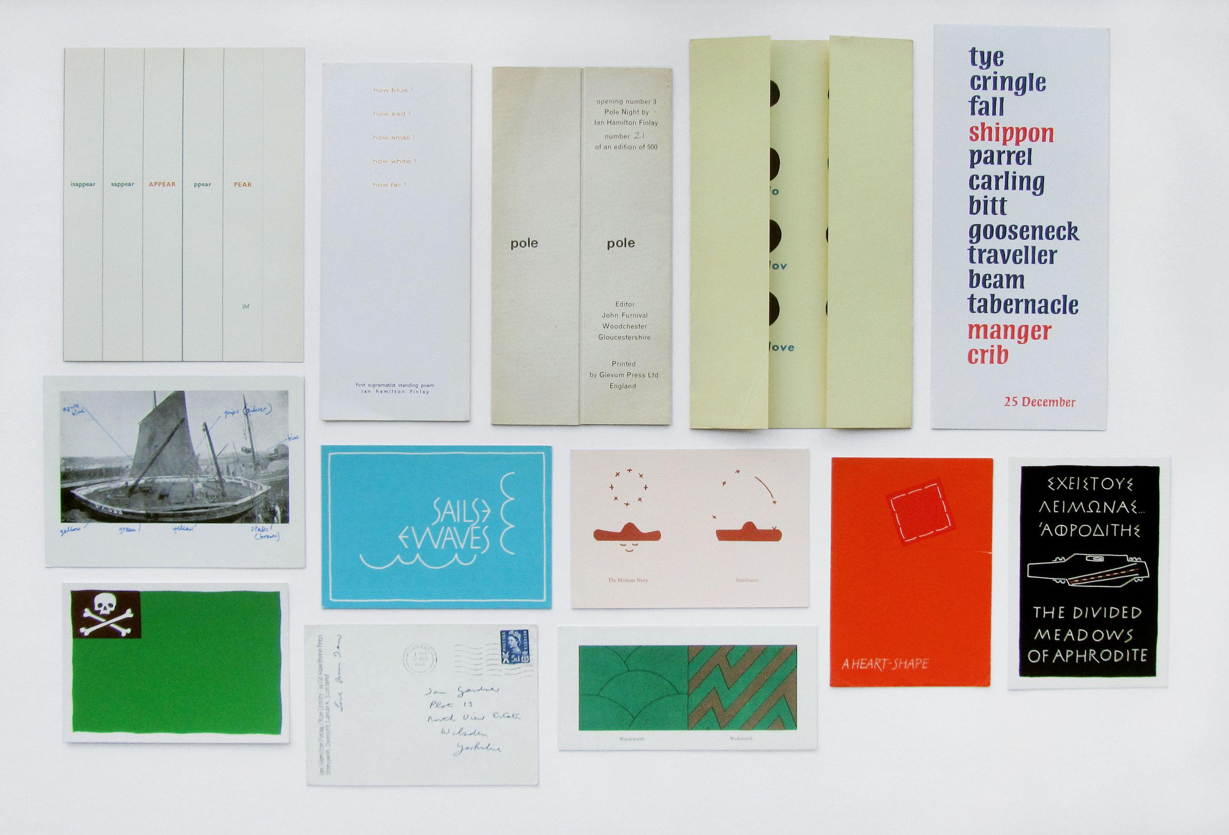 Ian_Hamilton_Finlay_postcards_edit.JPG