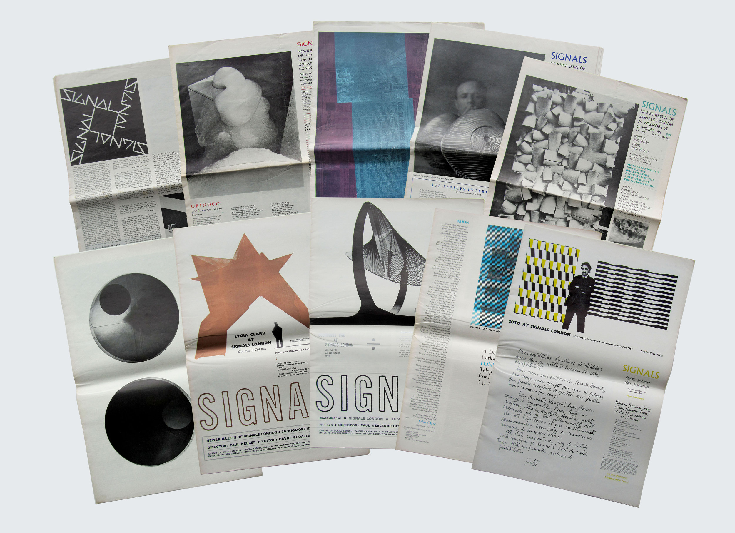 Signals_Gallery_Newsbulletins.jpg