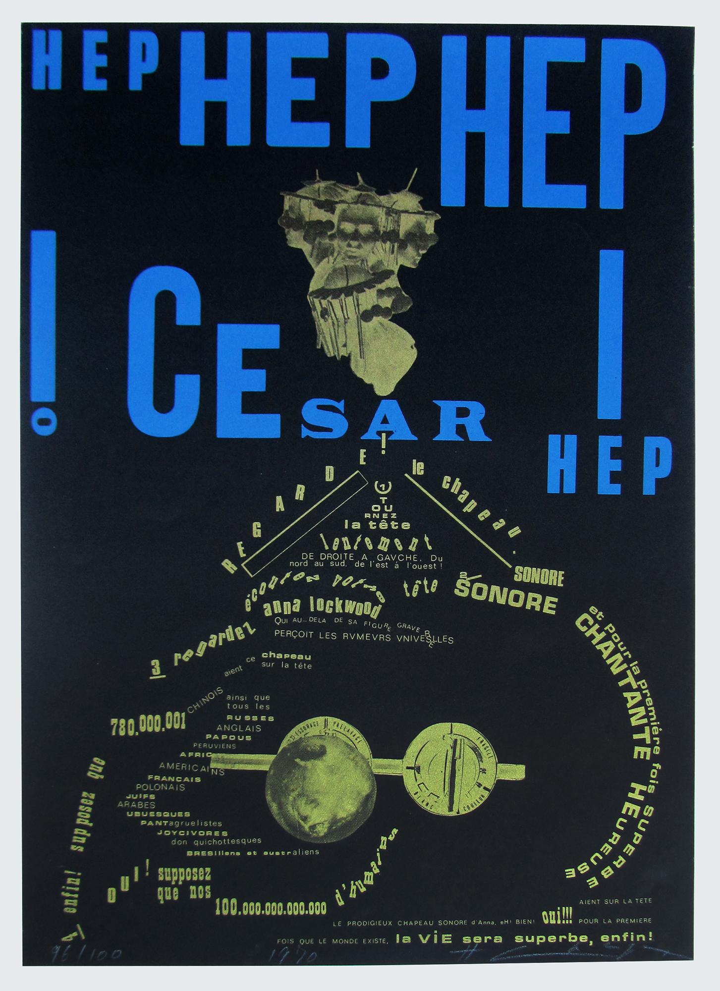 Chopin_HepHep-web.jpg