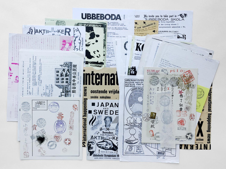 Nakajima_archive-ephemera-web.jpg