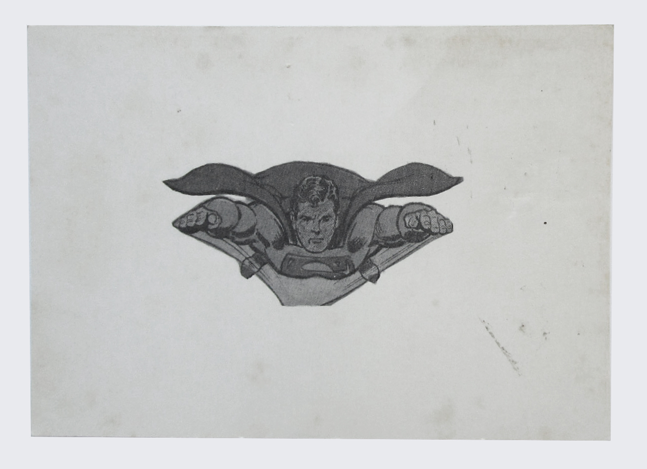Marroquin_superbman_postcard_recto-web.jpg