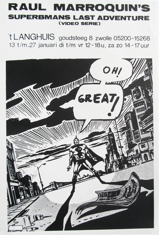 Marroquin_superbmanslastadventure_exhib_poster-web.jpg