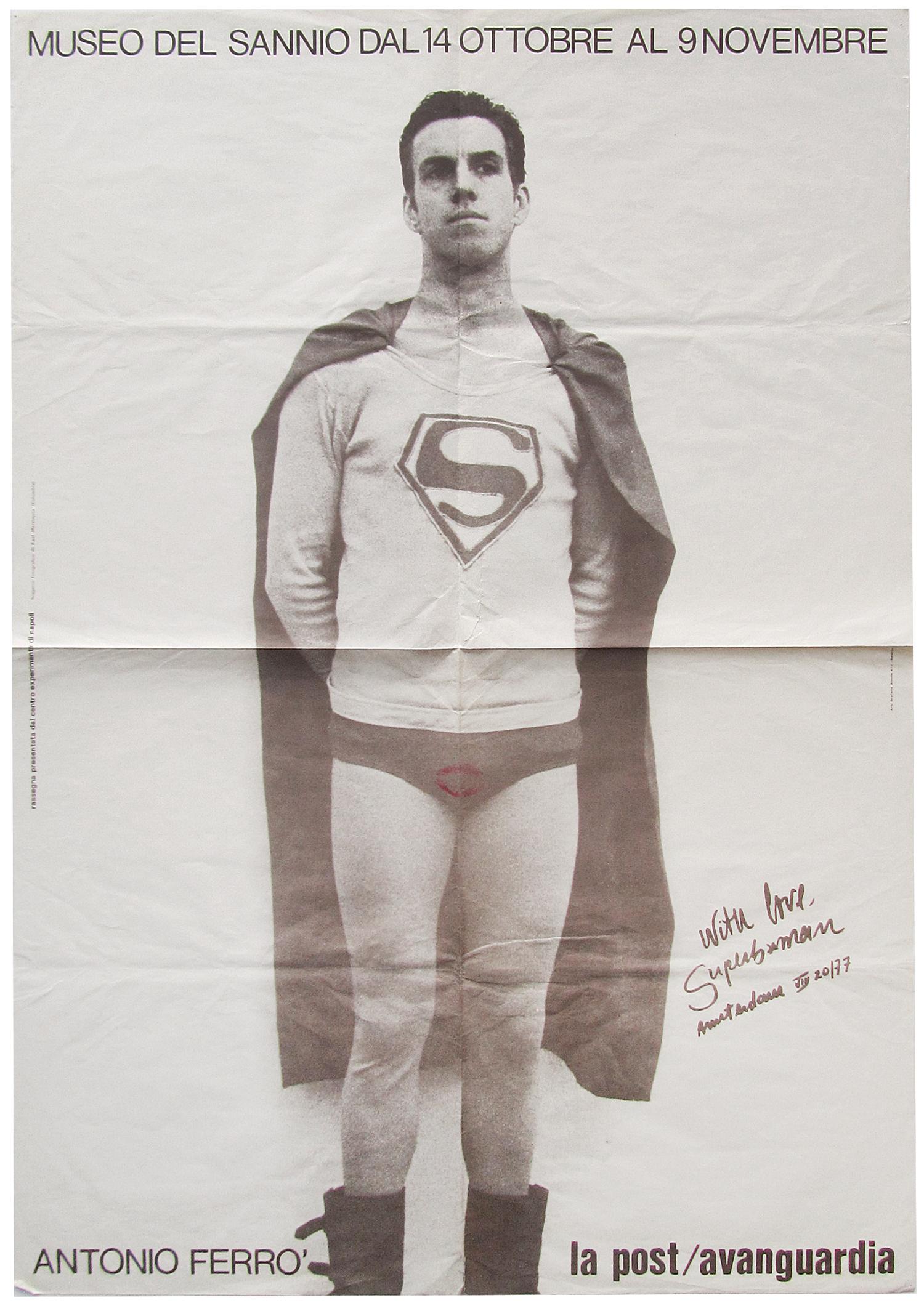 Marroquin_superbman_antonioferro-web.jpg