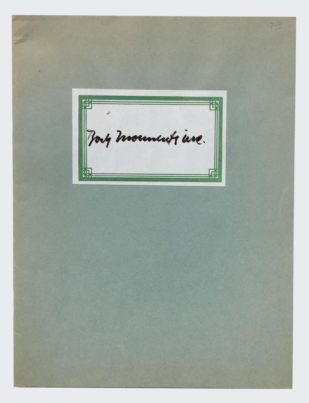 Marroquin_bodymonuments-book-web.jpg