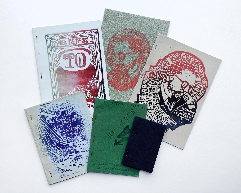 Petasz_mailart-books.jpg