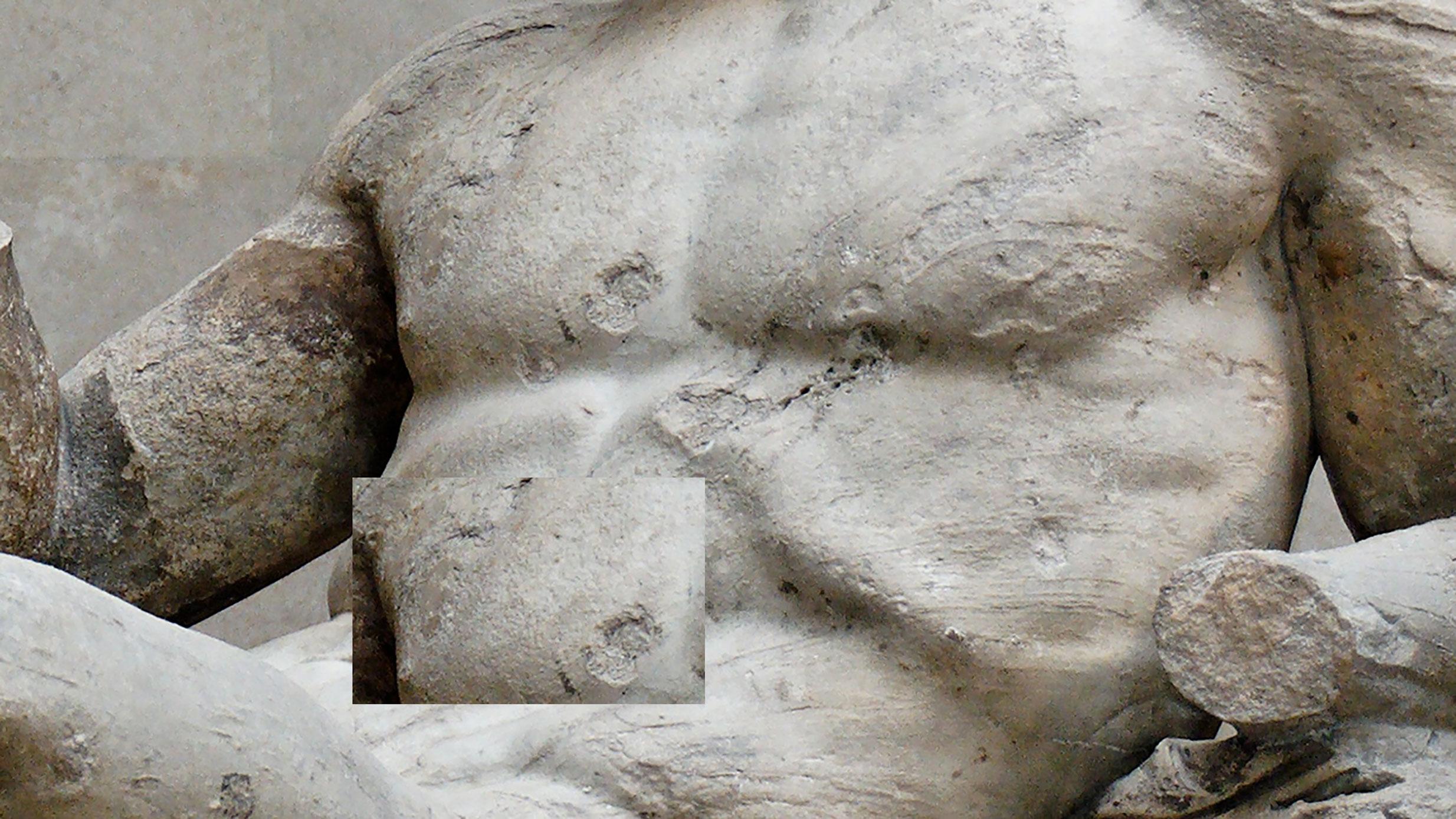 Dionysos_pediment_Parthenon_BM.jpg