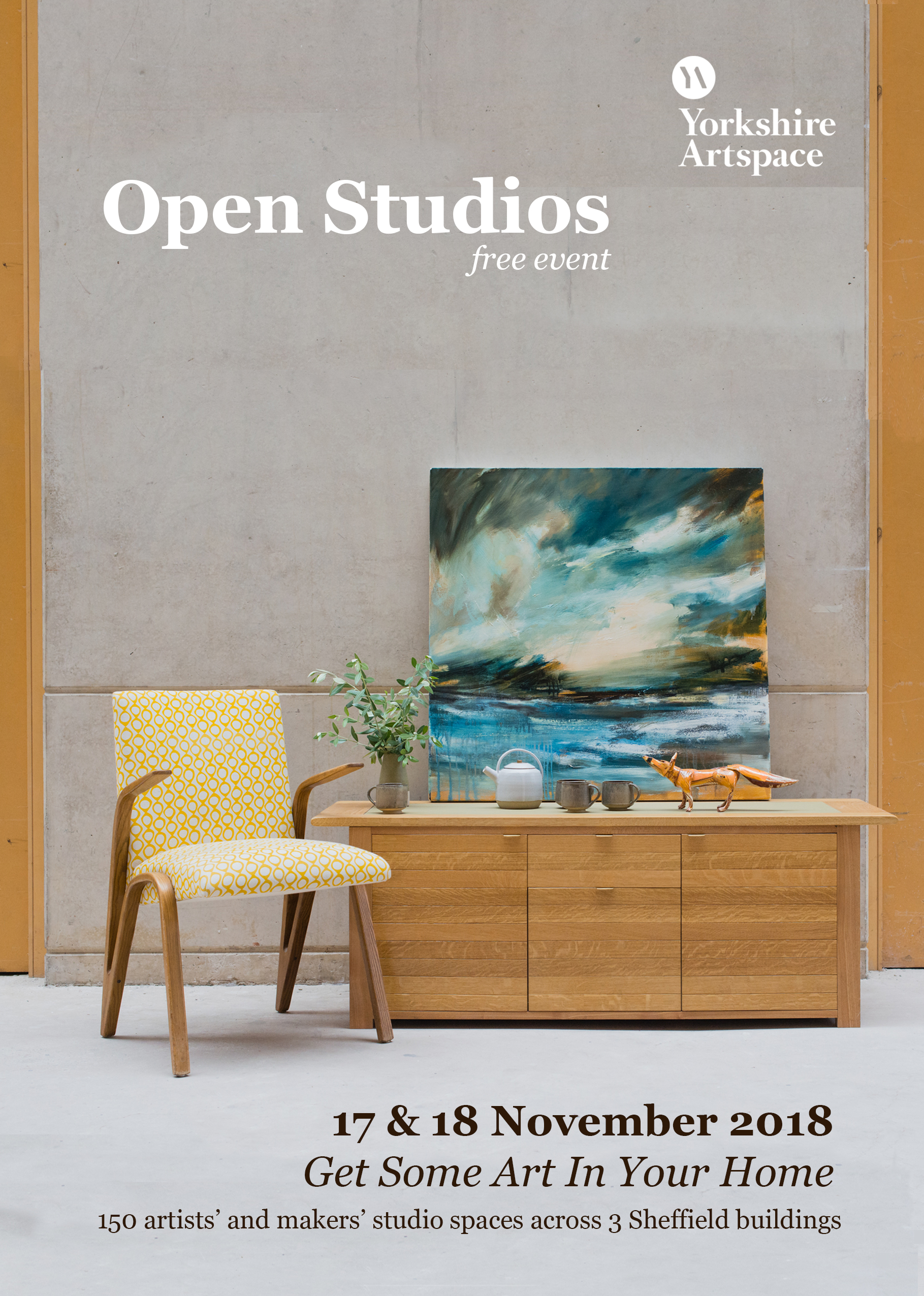 YAS Open Studios 2018 Flier Back.jpg