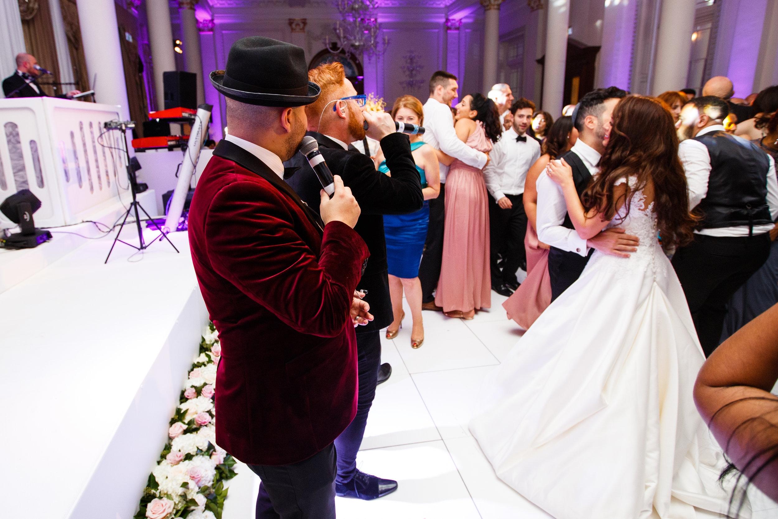 Sinem and Ashley Wedding Day High Res-1520.jpg