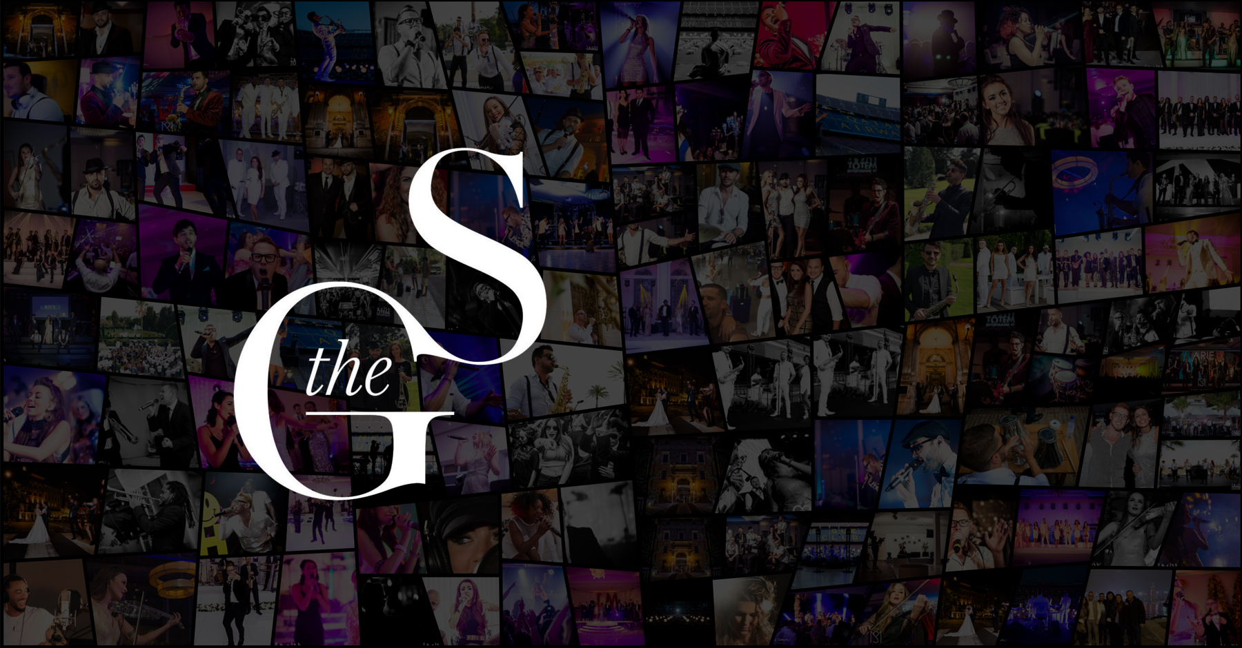 """Smashing Stuff! - TOTEM are proud to be an """"Official STG Vendor"""", we have been since 2014. We've had countless beautiful weddings appear on the worlds favourite Jewish Wedding Blog. Get in touch on the form below so we can discuss making your dream wedding a reality.#TOTEMbride"""