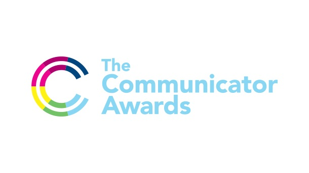 25th+Annvesary+3x+Winner+of+The+Communicator+Awards