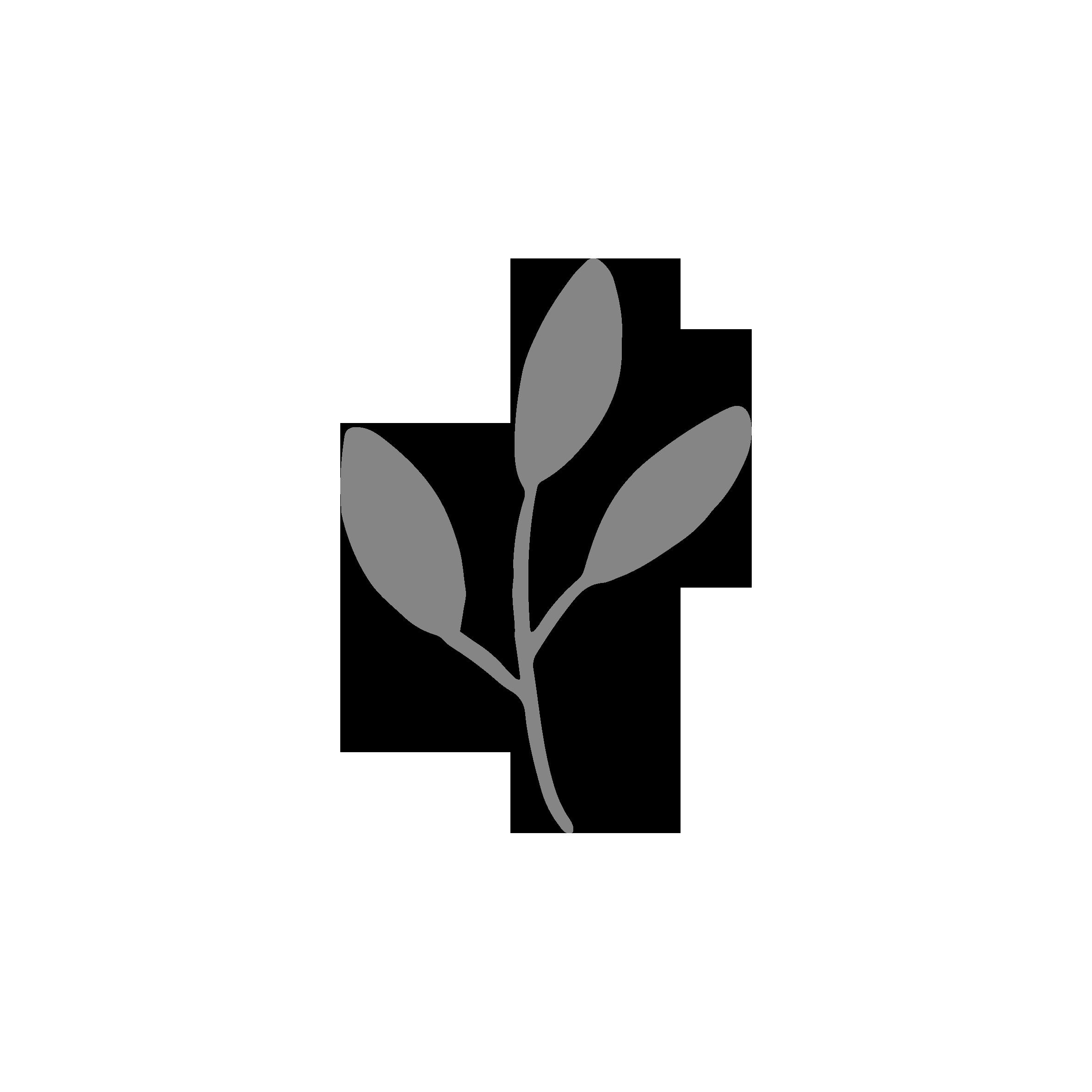 element grey.png