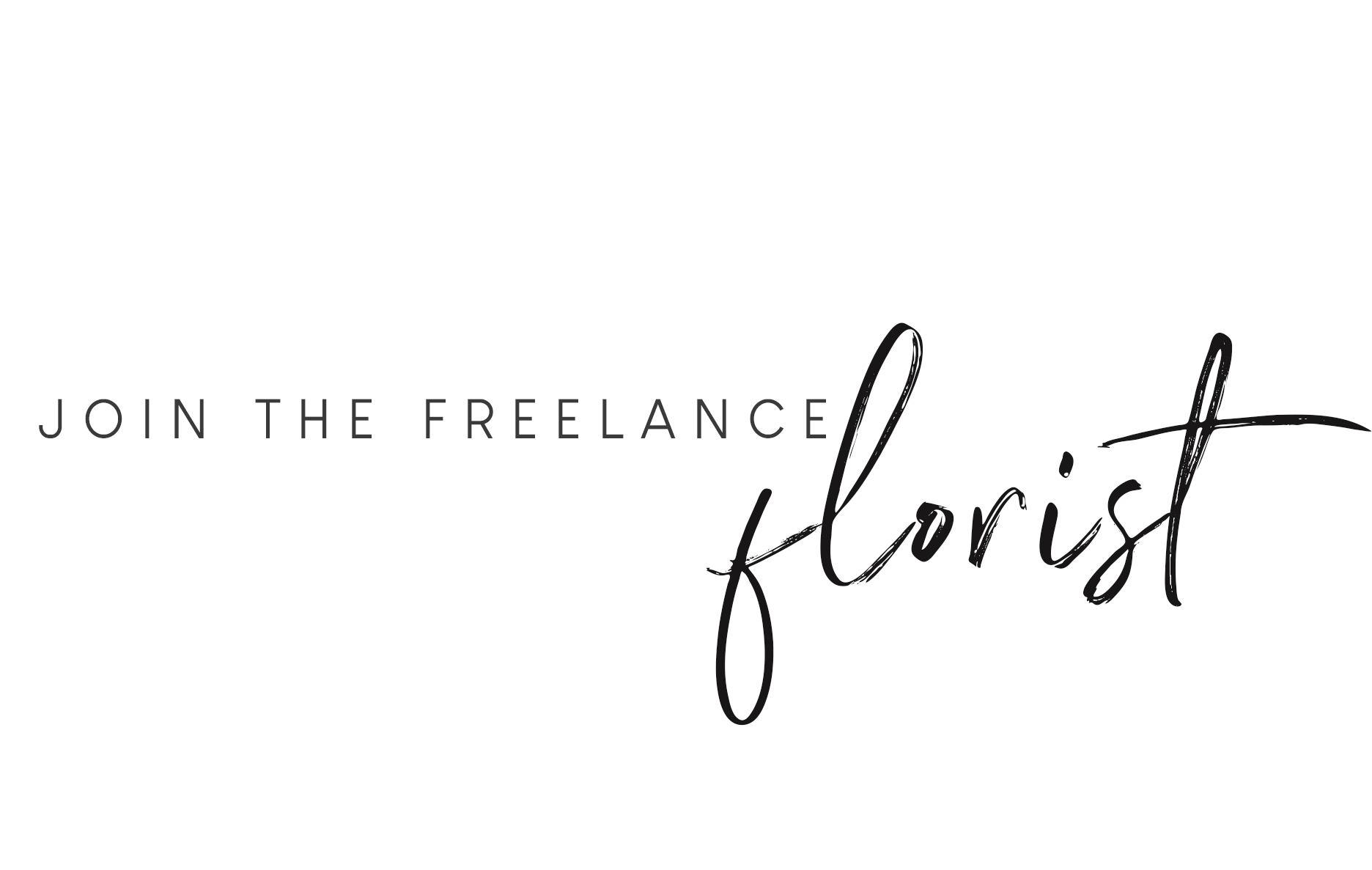 JOIN THE FREELANCE FLORIST.png