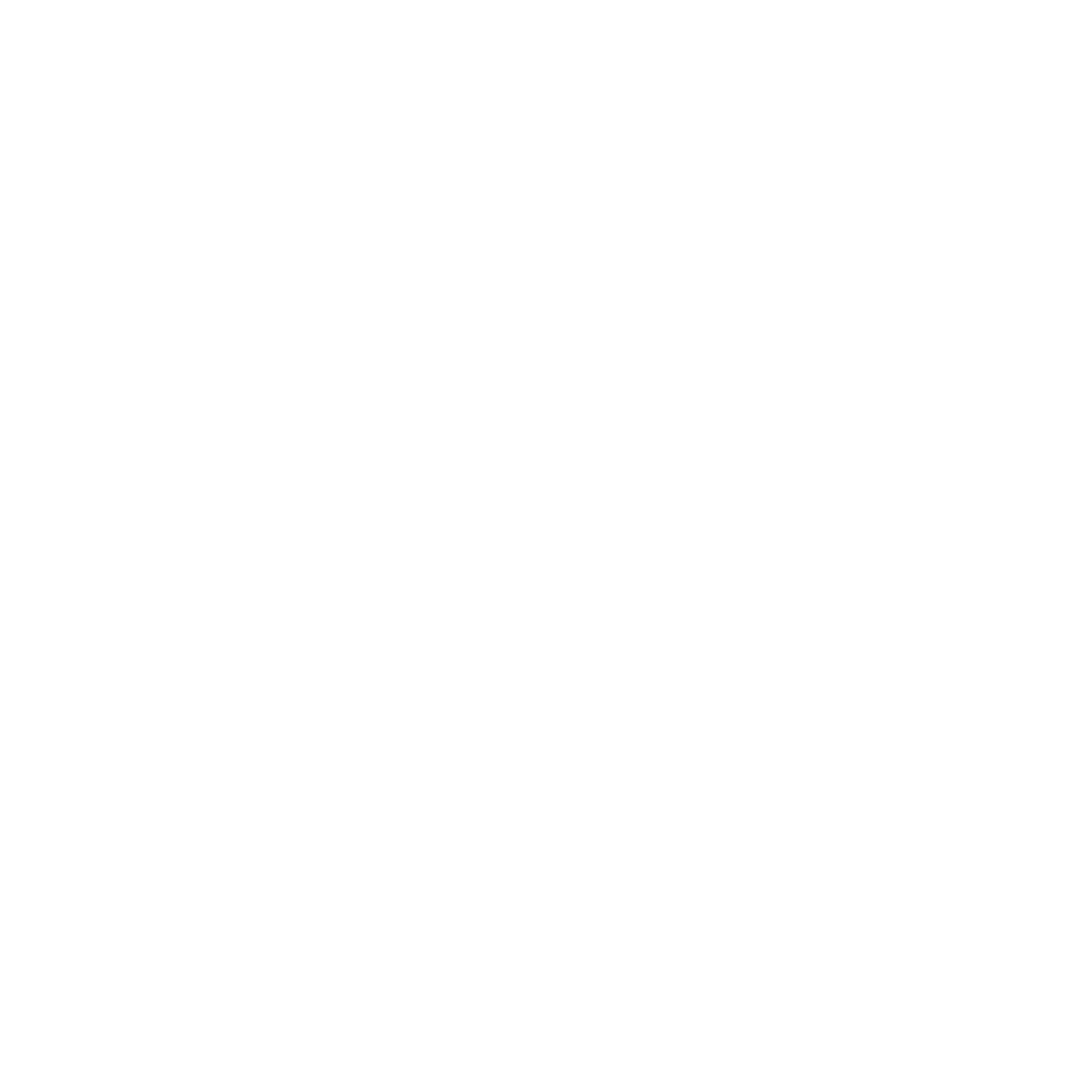 floral icon small.png