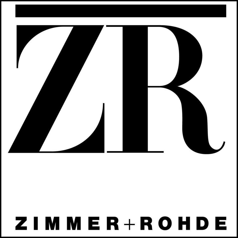 Z&R.jpg
