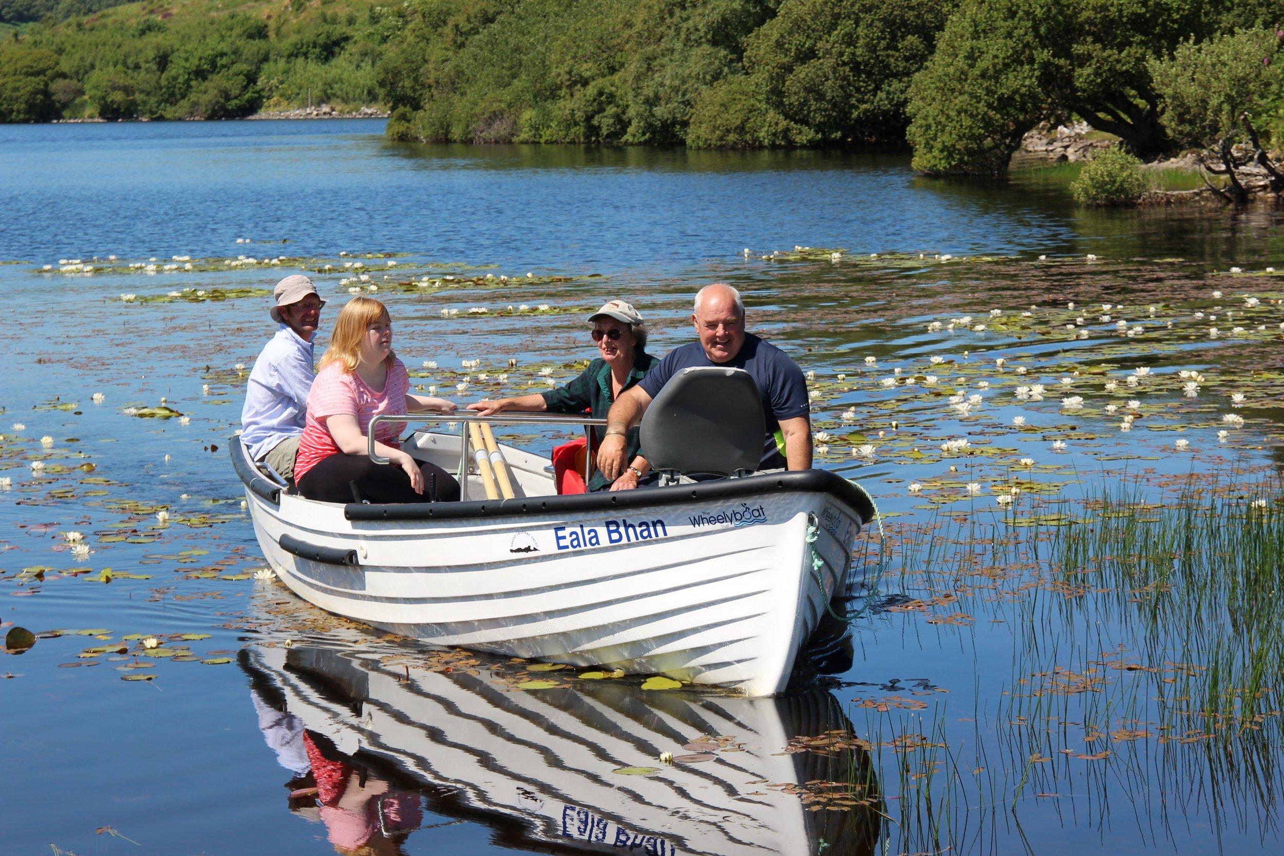 Wheelyboat 4 credit Assynt Crofters' Trust.JPG