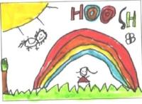 hoosh-logo_4.jpg