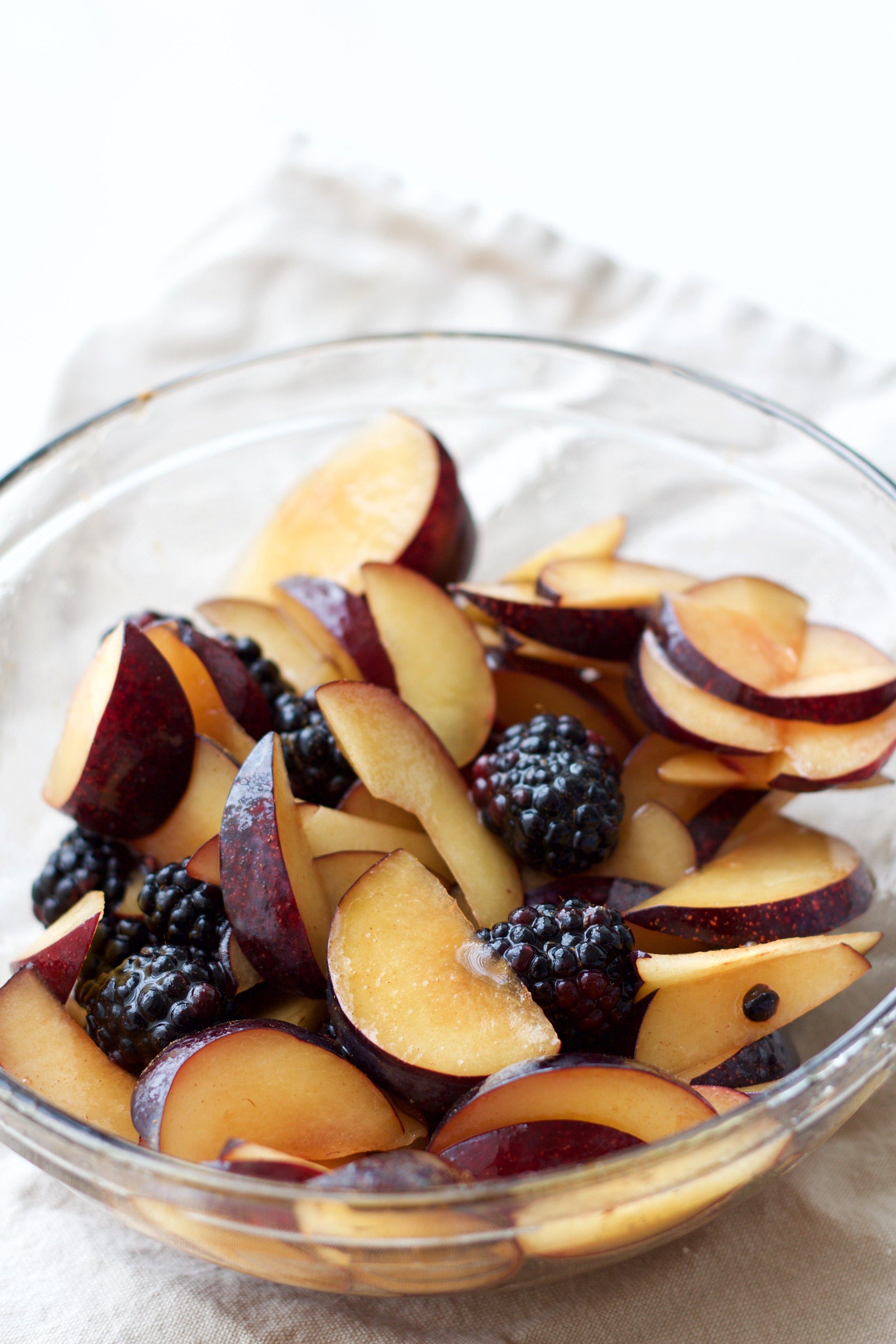 peaches and blackberries.jpg