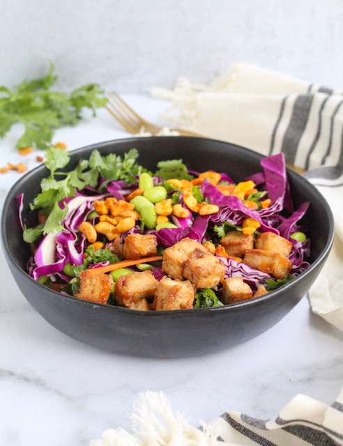 crispy tofu thai salad 3.jpg