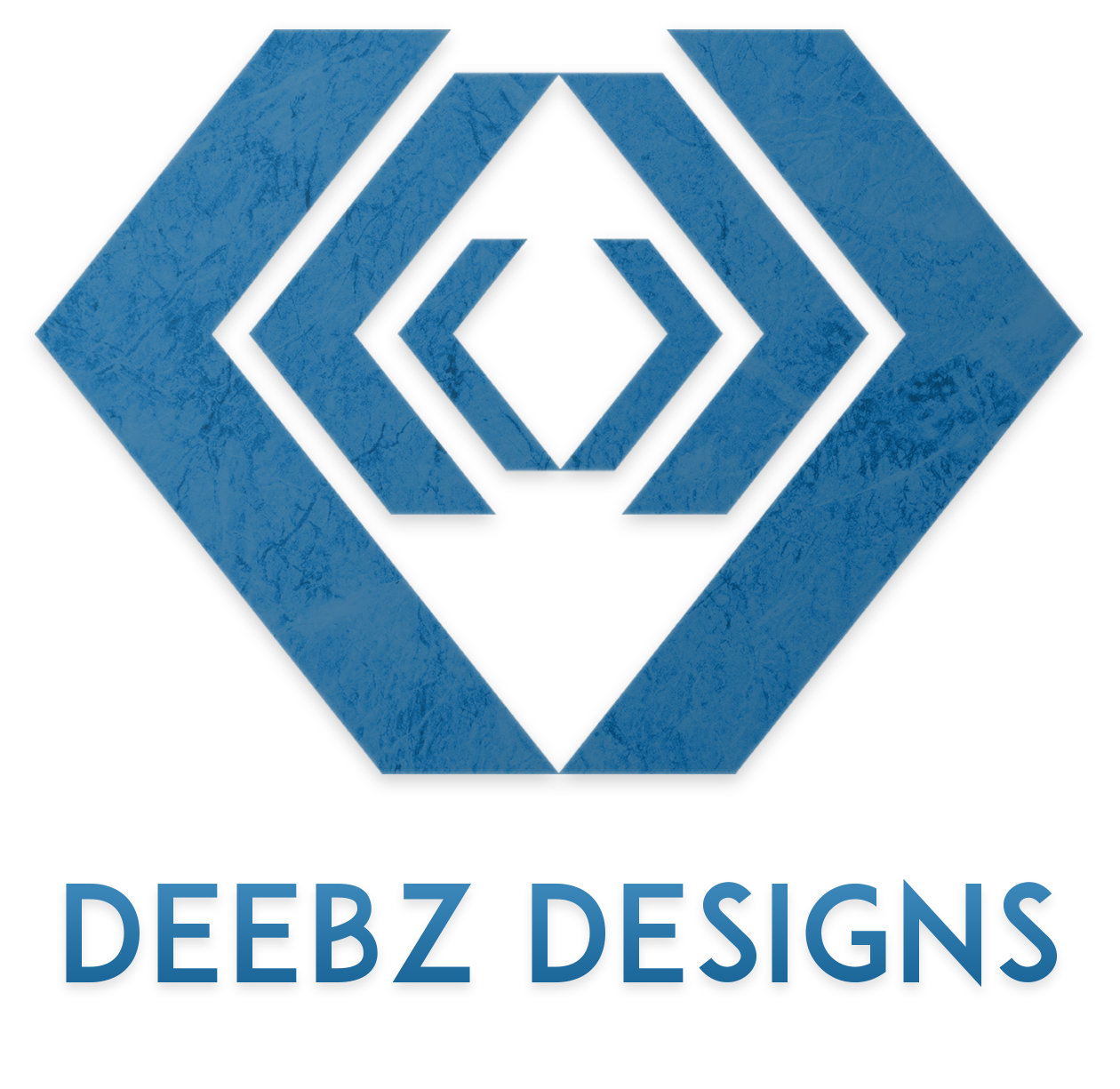 About - A freelance graphic designer who's been practising graphic design for over 7 years.