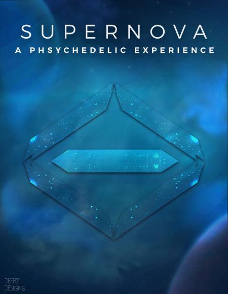 supernova-2018-site.png