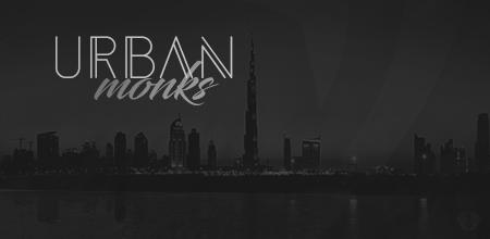 Urban-Monks-4.png