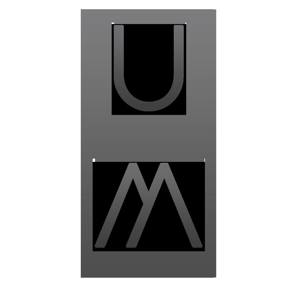 UMSITEA.png